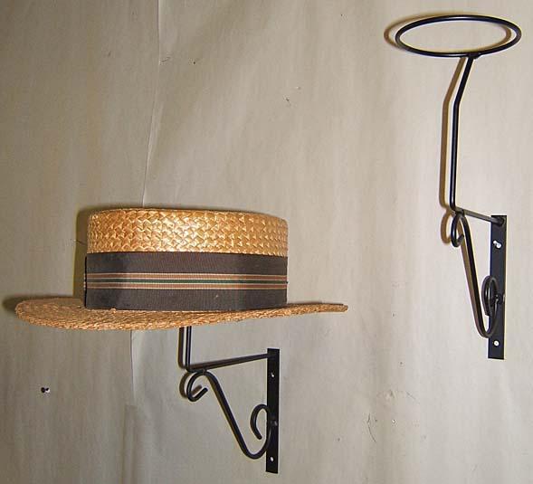 Вешалки для шапок своими руками
