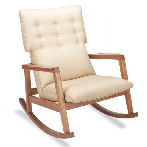 Ikea Poang Chair Living Room: Jens Risom Vs Ikea Poang