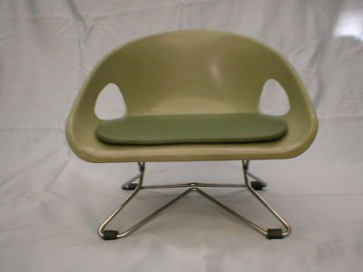 Cosco Booster Chair